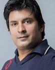 Amrit Baryar
