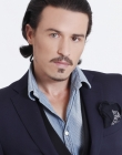 Ruslan Olari