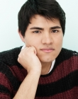 Marcelo Torres