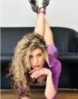 Nicole Fontana