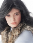 Lorena Ravizza