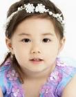 Mya Qiu