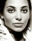 Maria Grazia Crea