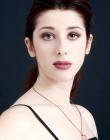 Sarah Maiocco