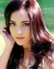 Arianna Verdat