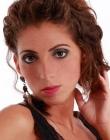 Jennifer Di Rosa