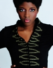 Marta Okoe