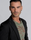 Rocco M. Zinna