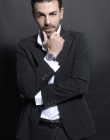 Giuseppe Pesce
