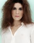 Michela Cuollo