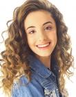 Angelica Cavallaro