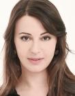 Monica Vella