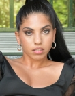 Sara Jaha