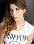 Camilla Cossettini