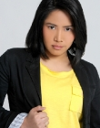 Caryne Magbanua