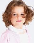 Carolina Matteucci