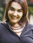 Alessandra Sarpendonti