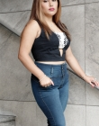 Ariana Coronel