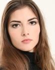 Erica Granaroli