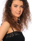 Ilaria Maderna