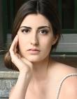 Megan Maiolo