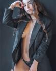 Samanta Baldacci