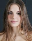 Ylenia Santoro