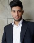 Majid Malik