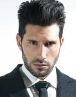 Cristian Covelli