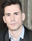Giorgio Cocozza 9