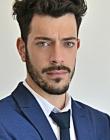 Lorenzo Mangia