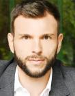 Riccardo Vit