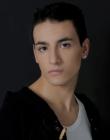 Luca Franceschetti